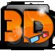 3D Webcam sex
