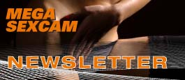 livestrip Newsletter