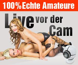 amateur sexcam