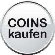 sexchat coins einkaufen