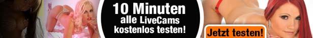 kostenlos live sexcams testen